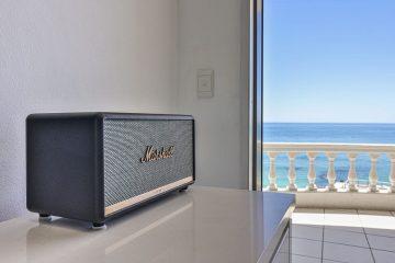 clifton-beachfront-magic_59